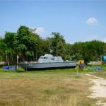 813_boat_2011