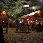 Thai-Bar