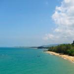 khao_lak_panorama