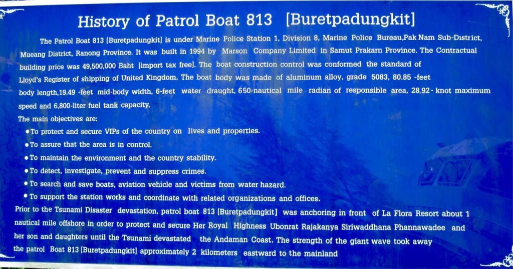 tsunami_boat_plakette