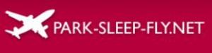 logo_park_sleep_fly
