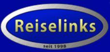 logo_reiselinks