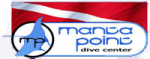 Manta Point