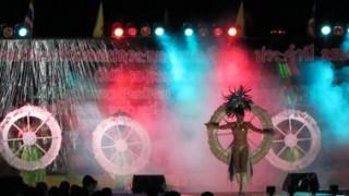 Khao Lak Festival