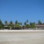 apsaras-resort