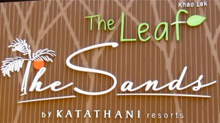 The Sands Khao Lak