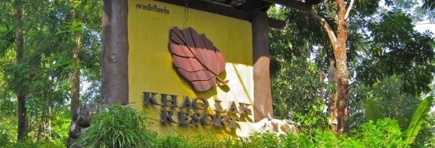 khao-lak-resort