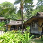 khao-lak-resort-bungalows