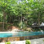 khao-lak-resort-pool