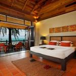khao-lak-resort-zimmer