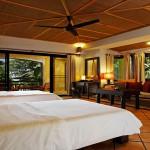 khao-lak-resort-zimmer3