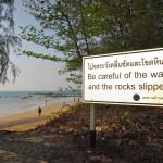 Nang Thong Warnschlid