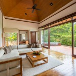 sarojin guest residences