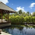 sarojin pool residence