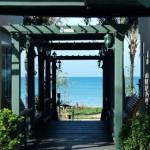 Suwan Palm Strand