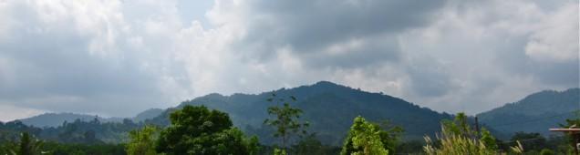 berg-gewitterwolke-sonne
