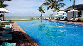La Flora Resort