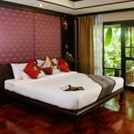 Palm Beach Zimmer