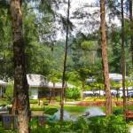 sensimar-beachfront-resort