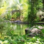 mukdara garden villa