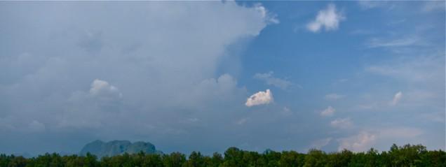 Wetter 02. Mai 2014