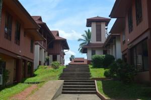 yaowawit school