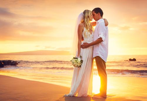 Heiraten in Khao Lak: Sonne, Strand und Romantik