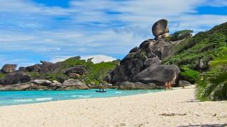 Similan-Islands-Titel