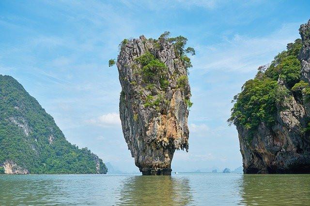 insel-thailand-rundreise