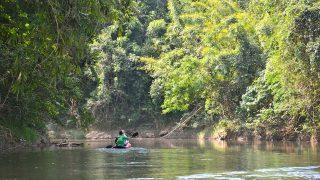 khaolakguide-suntrips-rundreisen-thailand