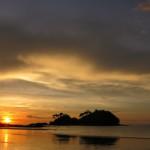 prathong oasis sunset1