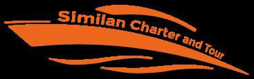 similancharter logo